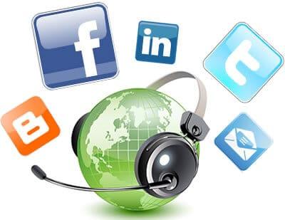 lead generation, Figuring out a Lead Generation Strategy, Pulley Media: Digital Marketing