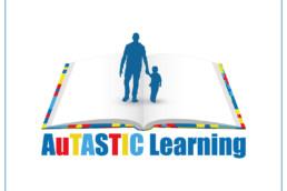 , Autastic Learning, Pulley Media: Digital Marketing