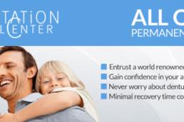 , Implantation Dental, Pulley Media: Digital Marketing